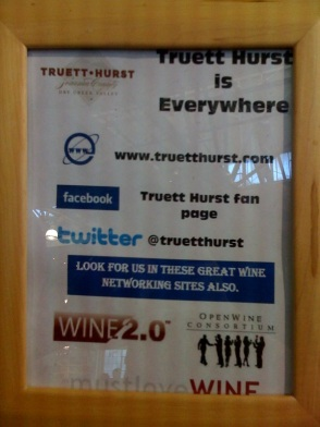 truett-hurst-sign